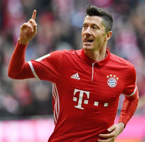 Fc Bayern, Bvb Fußballbundesliga  Kompletter Spielplan