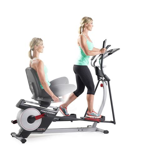 Everlast M90 Indoor Cycle Review   Exercise Bike Reviews 101