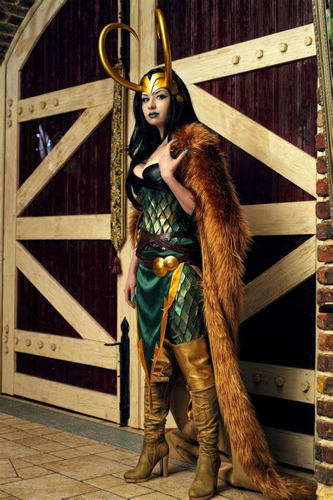 44 Best Loki My Love Images On Pinterest Loki Laufeyson