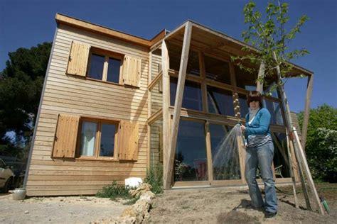 construire sa maison soi meme roland perez du 07 11 2011 par replay europe 1