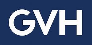 Gvh Fahrplan Hannover : gro raum verkehr hannover wikipedia ~ Markanthonyermac.com Haus und Dekorationen