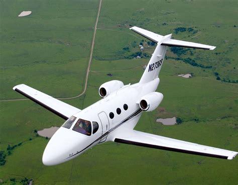 light jets for haute jet of the week cessna citation mustang best