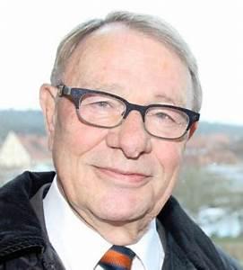 Leitfaden Nachhaltiges Bauen : gespr che zum thema nachhaltiges bauen ~ Frokenaadalensverden.com Haus und Dekorationen