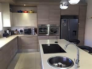 new kitchens ideas appleberry design appleberry design kitchen design