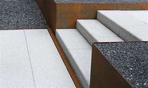 Garten Stapelstuhl Metall : gestalten mit holz metall naturstein herrhammer g rtner von eden ~ Buech-reservation.com Haus und Dekorationen