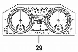 2005 dodge ram 1500 instrument cluster diagram dodge With fuse diagram further car dashboard warning lights on 2001 dodge ram