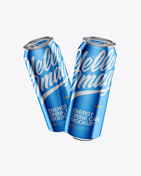 I have written this guide so you don't need to jump back and forth, all achievements will be in the order that you can achieve them. Two 500ml Matte Aluminium Cans Mockup - Two 500ml Glossy ...