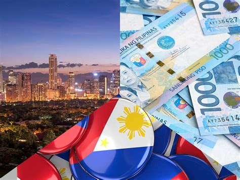 Philippine economy expands 6.6% in fourth quarter 2017 ...