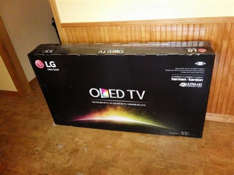 55 in smart tv on sale lg eg9600 4k ultra hd tv review 55eg9600 65eg9600