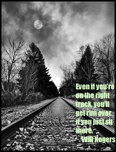 railroad quotes image quotes  relatablycom
