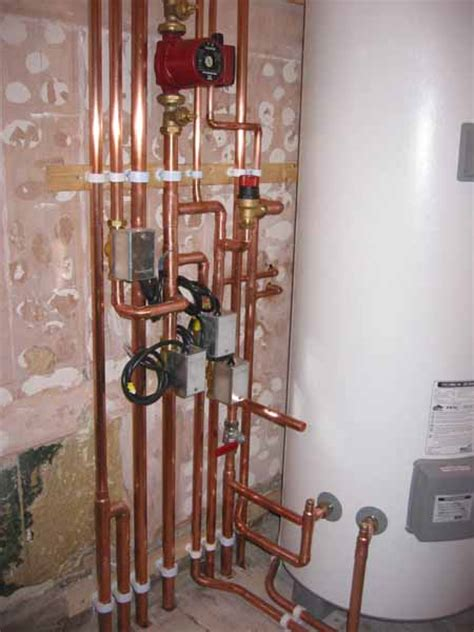 blog pipework connect