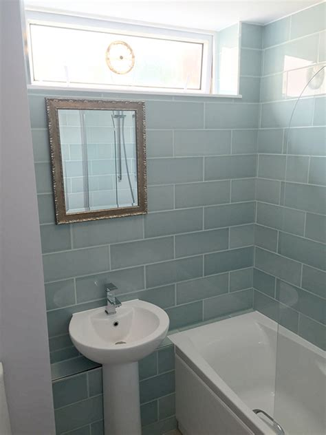 twickenham tw bathroom installations