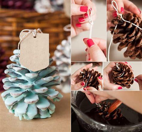 minute weihnachtsgeschenke selber machencoole