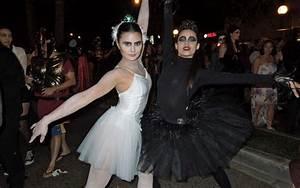 Black Swan Kostüm Selber Machen : wei er schwarzer schwan kost m selber machen kost me kost m kost me selber machen und ~ Frokenaadalensverden.com Haus und Dekorationen
