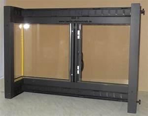 Offener Kamin Vorschriften : kamint ren kamint r f r offenen kamin mit glas sichtfenster und rahmen und l ftungsgitter ~ Yasmunasinghe.com Haus und Dekorationen
