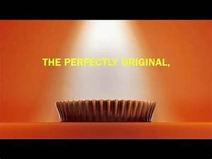 TV Commercial - Reese's Peanut Butter Cups - Still Perfect ...