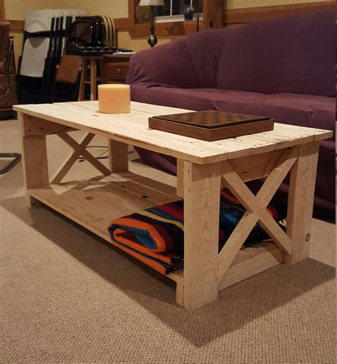 remarkable furniture designs   recycled pallet wood