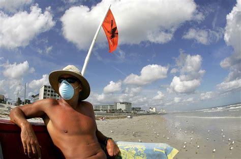 Toxic Algae Outbreaks In Florida Earthjustice