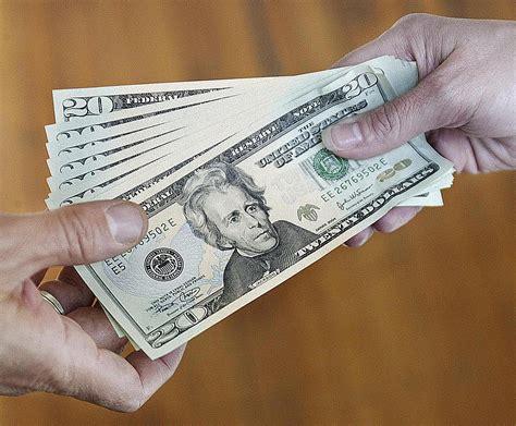 avoid pitfalls  paying rent  cash