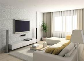 Living Room Ideas Small Space Make Your Living Room Look Bigger Living Room Small Space