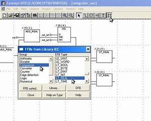 Modicon Plc Wiring Diagram