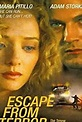 Escape from Terror: The Teresa Stamper Story (TV Movie ...
