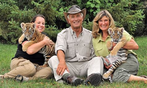 Jack Hanna Daughters | Free Images at Clker.com - vector ...