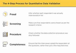 Your Guide To Qualitative And Quantitative Data Analysis