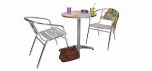 Salon De Jardin Fly : table de salon fly la table basse design en mille et une ~ Melissatoandfro.com Idées de Décoration