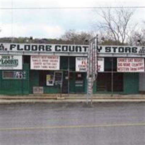 T Floores Menu by T Floore Country Store Hill Country Trail Region