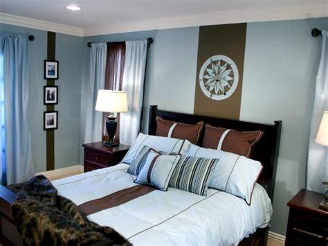 hgtv master bedroom makeovers bedroom makeover a modern master hgtv 15548 | 1400943105326