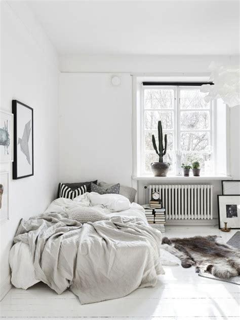 Herrlich Kleine Schlafzimmer Weis Beige Wandfarbe Wei 223 Fehler Welche Sie Bei Der Anwendung