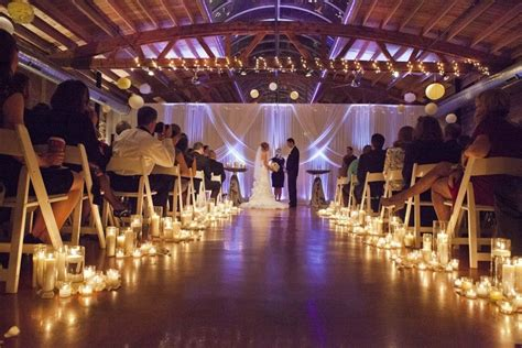 beautiful wedding ceremony decorations beautiful wedding