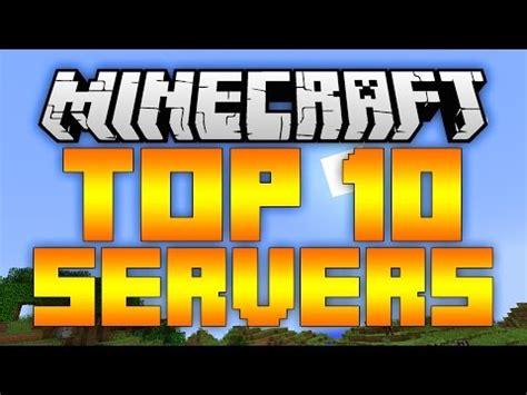 top  minecraft server vorstellung deutsch ip beste