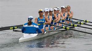 Women's rowing remains confident ahead of season opener ...