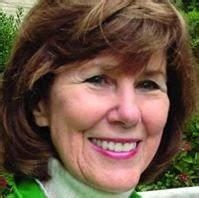 Book Q&as With Deborah Kalb Q&a With Author Kate Alcott