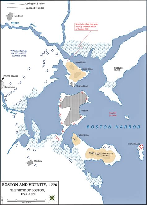 the state of siege maps united states map boston
