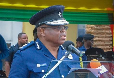 Acquire armoured Bullion vans else... – Police to banks ...