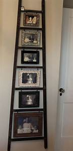 Decorating, Ideas, With, The, Wooden, Frames