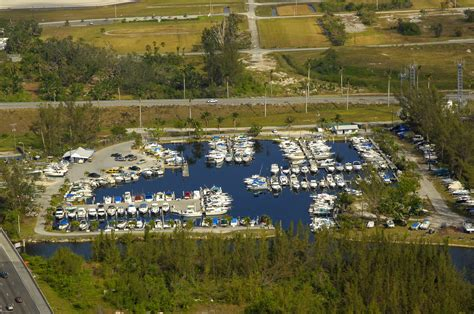 Boat Club In Fort Lauderdale Florida by Lauderdale Small Boat Club In Fort Lauderdale Fl United