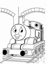 Thomas Coloring Train Pages Friends Engine Printable Tank Sheets Boys James Tunnels Tunnel Pdf Drawing Printables Books Dinosaur Kidsdrawing Library sketch template