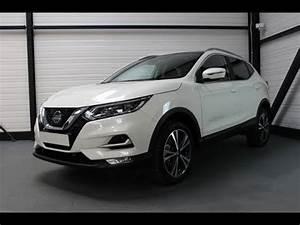 Interieur Nissan Qashqai : nissan qashqai 2017 n connecta restyl int rieur et ext rieur en d tails youtube ~ Medecine-chirurgie-esthetiques.com Avis de Voitures