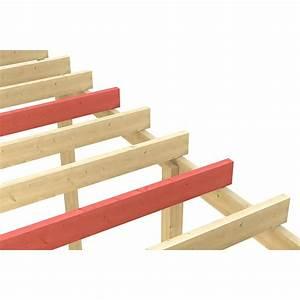 Holz Für Carport Kaufen : skan holz schneelasterh hung auf 2 50 kn m f r carport nussbaum kaufen bei obi ~ Orissabook.com Haus und Dekorationen