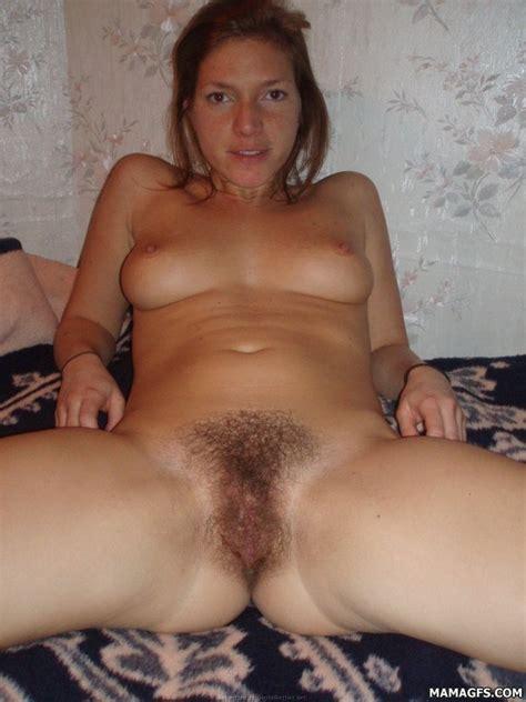 Free Amateur Sex Blog