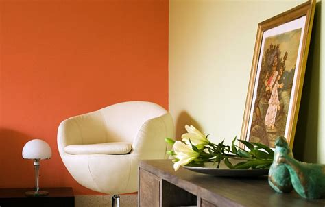 asian paints bedroom colour combinations with code home