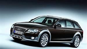 Audi A4 Allroad 2010 : audi a4 allroad quattro 2010 youtube ~ Medecine-chirurgie-esthetiques.com Avis de Voitures