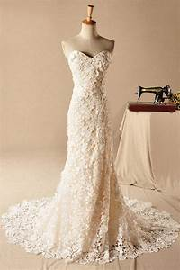 Vintage Style Wedding Dresses Oasis Amor Fashion