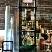 The latest tweets from bad owl coffee (@badowlcoffee). Bad Owl Coffee - 625 Photos & 295 Reviews - Coffee & Tea - Anthem - Henderson, NV - Phone Number ...
