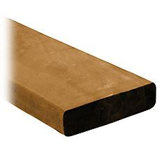 pressure treated wood  home depot canada