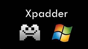 Jeux De Voiture Avec Manette : xpadder sa manette sur pc youtube ~ Maxctalentgroup.com Avis de Voitures